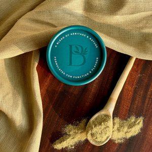 Digestive Jades Powder